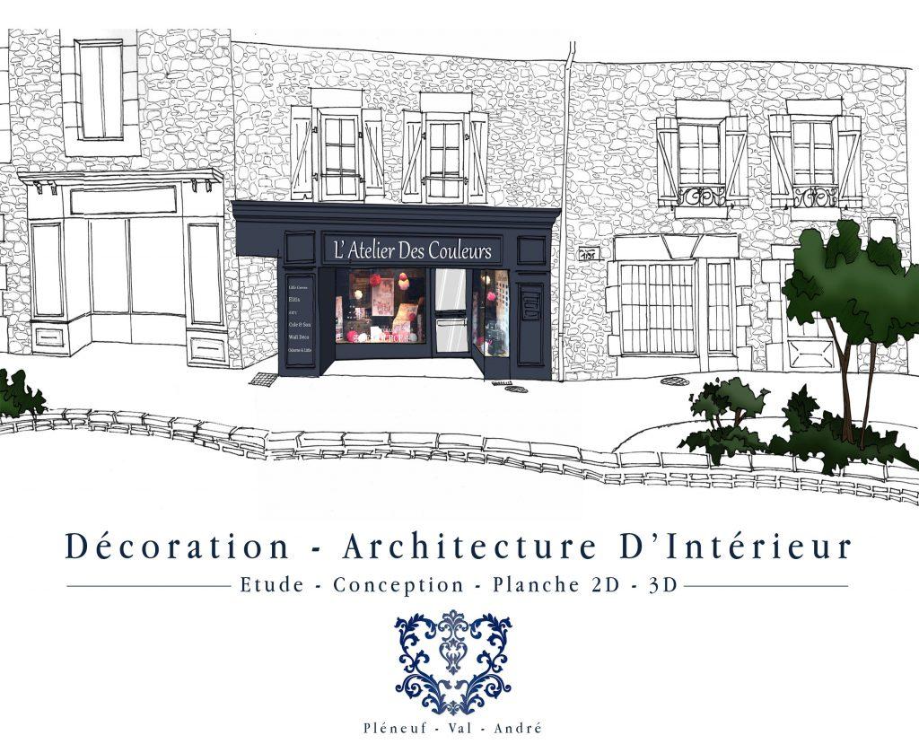 0-1024x829 Salon de l'habitat par L'Atelier des Couleurs, Conseils en Décoration