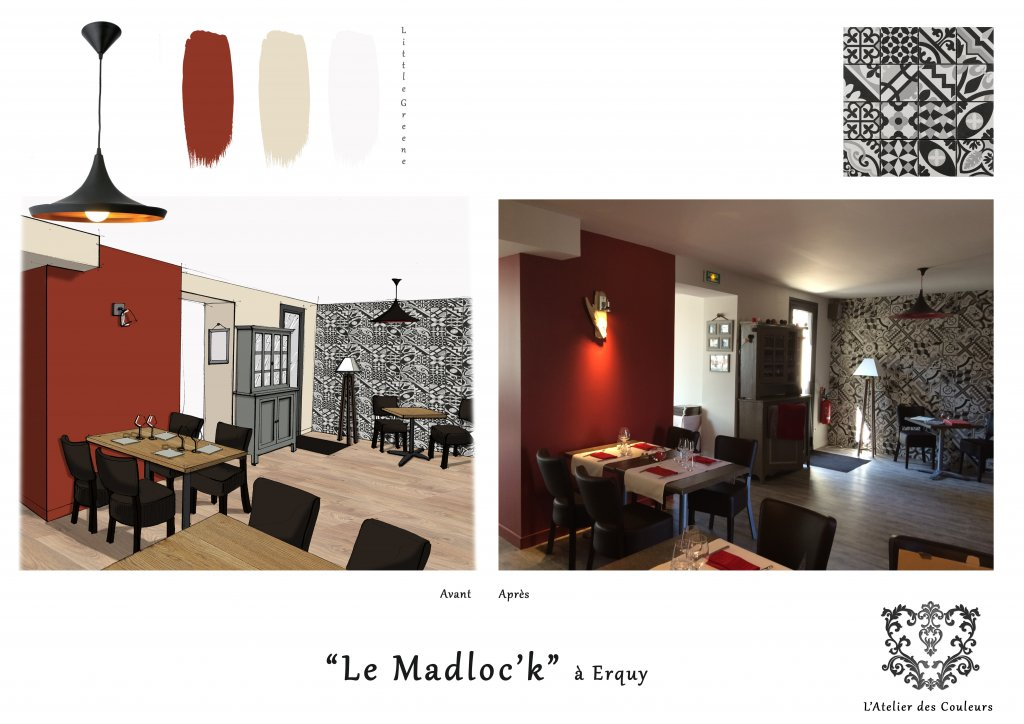 Le-Madlock-planche-1024x724 Commerces & Professionnels