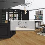 salon-de-lhabitatr-150x150 Les vitrines de l'Atelier des couleurs