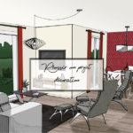 reussir-son-projet-deco-150x150 Comment réussir son projet couleur en décoration ?