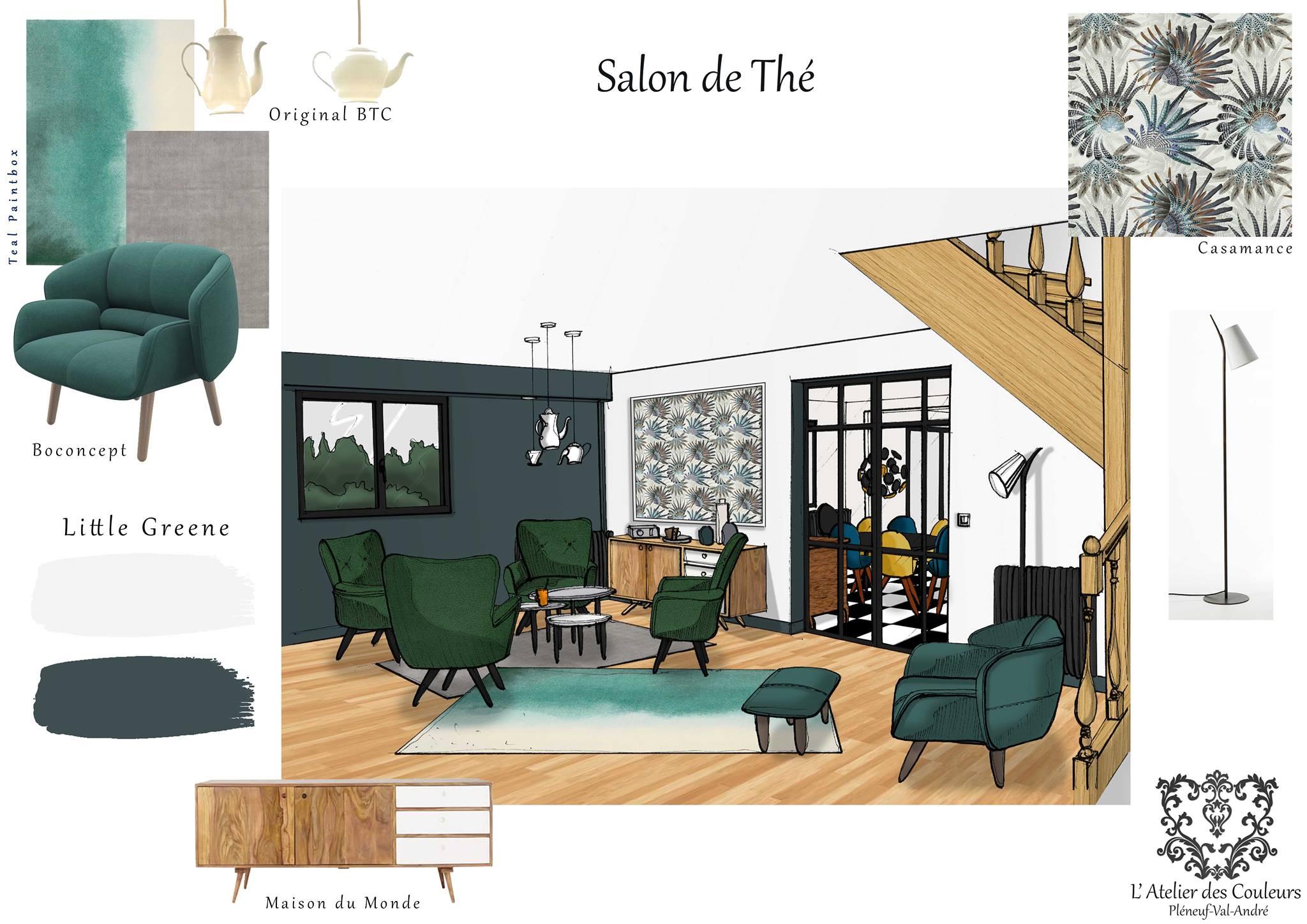 19022461_10213159856812237_712613602_o Décoration d'une maison complète