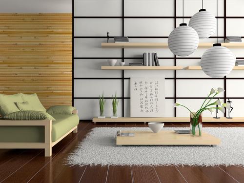 32 Trouver son style en décoration