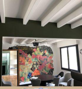 Capture-278x300 Décoration d'une maison complète