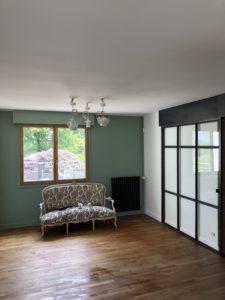 IMG_1030-e1544025637678-225x300 Décoration d'une maison complète
