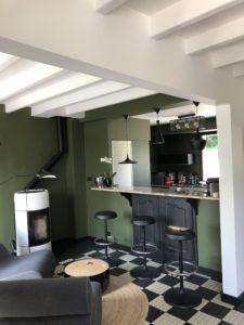 IMG_1037-e1544025417876-225x300 Décoration d'une maison complète