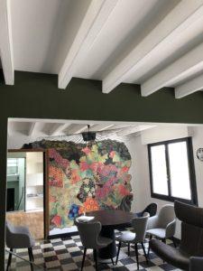 IMG_1041-e1544025875343-225x300 Décoration d'une maison complète