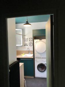 IMG_1043-e1544025139937-225x300 Décoration d'une maison complète