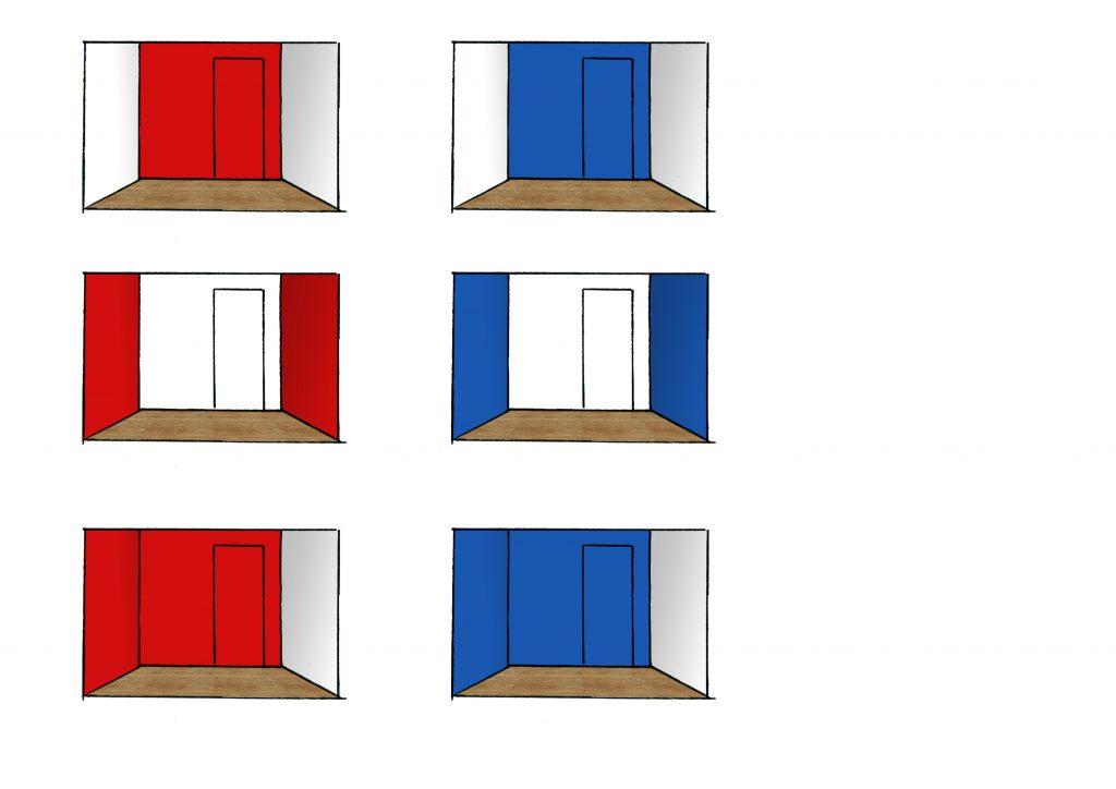 perception-des-couleurs-1024x724 L'association des Couleurs: les pièges à éviter