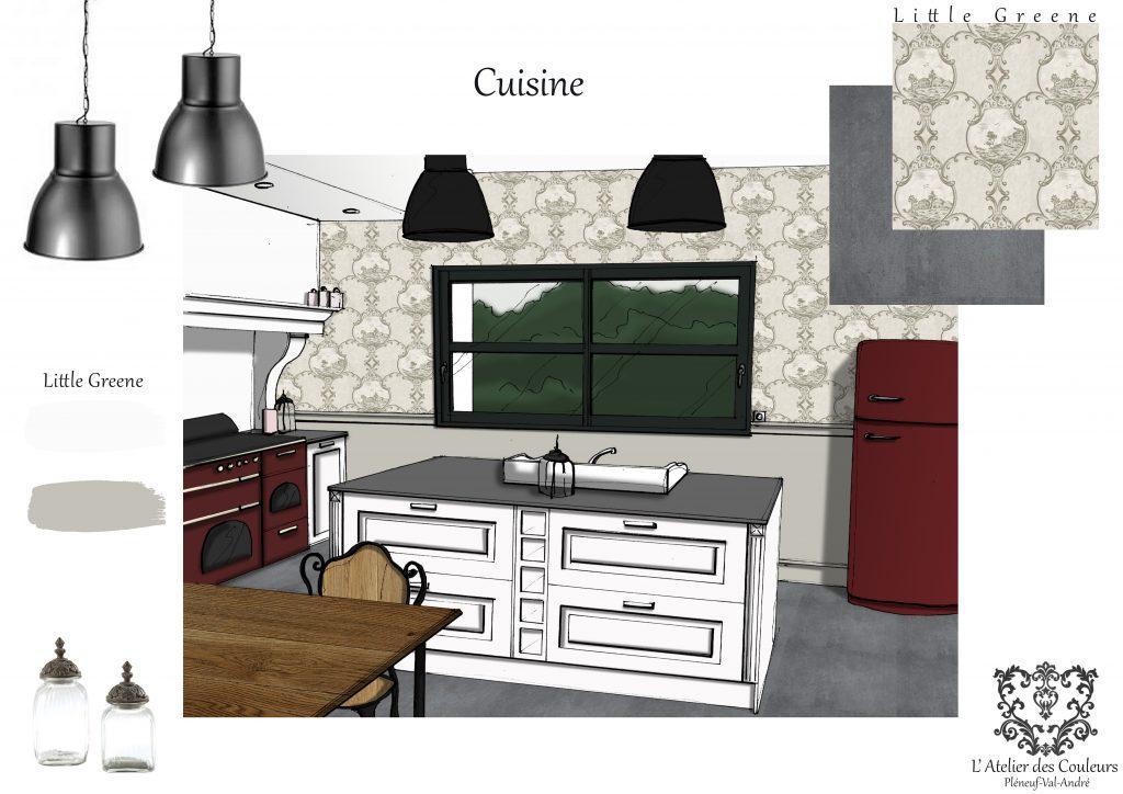 planche-1-1024x724 Cuisine à Erquy