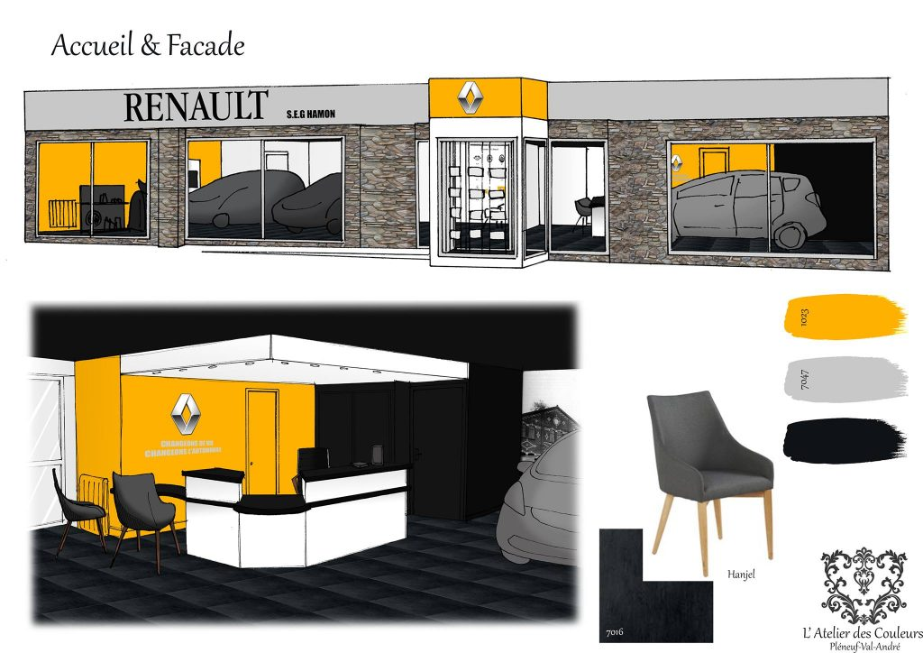 15354166_10211269684919121_1895122526_o-1-1-1024x724 Relooking Garage Renault à Matignon