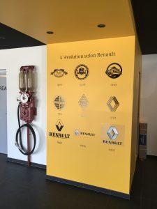 IMG_1485-e1504799035630-225x300 Relooking Garage Renault à Matignon