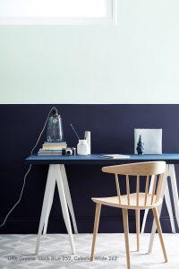 Dock-Blue-252-Celestial-White-262-200x300 Les tendances couleur 2018