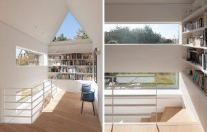 FELD_EXTENSIONST-CAST_Escalier-Ouvertures-1100x700-300x191 Maison à St Cast