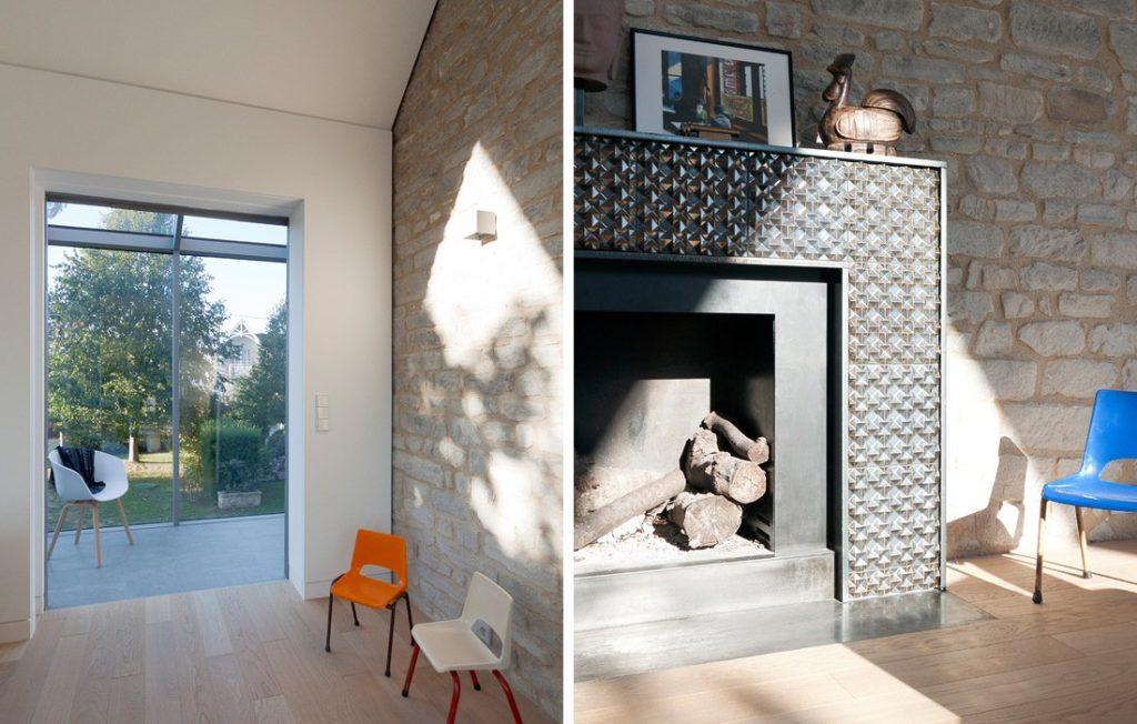 FELD_EXTENSIONST-CAST_Véranda-Cheminée-1100x700-1024x652 Maison à St Cast