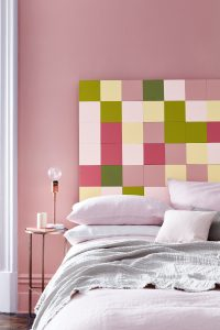 Hellebore-275-Olive-Colour-72-Carmine-189-Citrine-71-Lemon-Tree-69-Pink-Slip-220-Loft-White-222-200x300 Les tendances couleur 2018