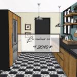 couleur-2018-150x150 les couleurs tendances 2016