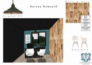 planche-5bis-300x212 La décoration d'un Showroom