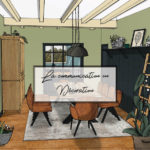 la-communication-150x150 Trouver son style en décoration