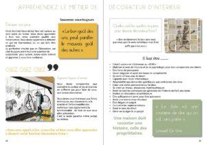 apprendre-le-métier-300x211 la décoration d'intérieur : Comment en faire son métier ?