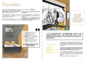 formation-300x210 la décoration d'intérieur : Comment en faire son métier ?