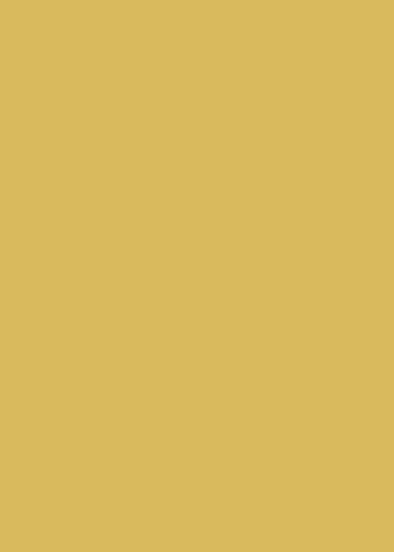light gold 53