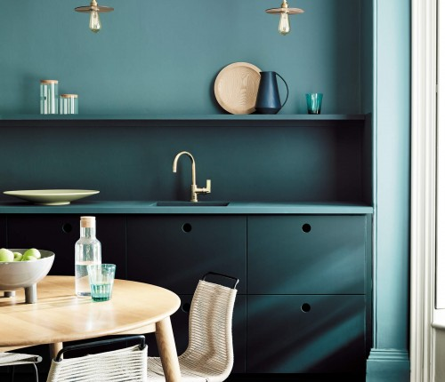 tea_with_flo_310-harley_green_312-1 Comment devenir décoratrice ?