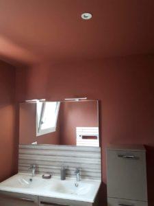 20180712_105231-e1543935708457-225x300 Comment peindre des plafonds et des murs ?