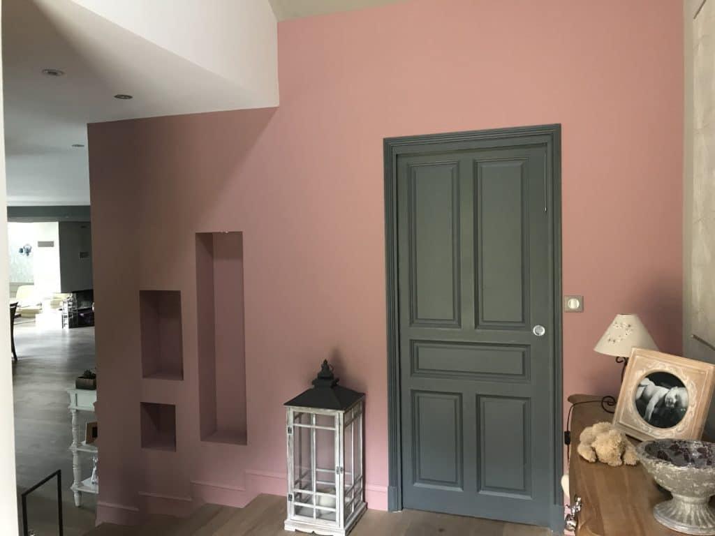 IMG_7059-1024x768 Comment peindre des plafonds et des murs ?