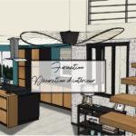 formationdécoration-intérieurjpg-150x150 Formation : Harmonie des Couleurs