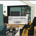 couleur2019-21.jpg3_-150x150 Salon de l'habitat