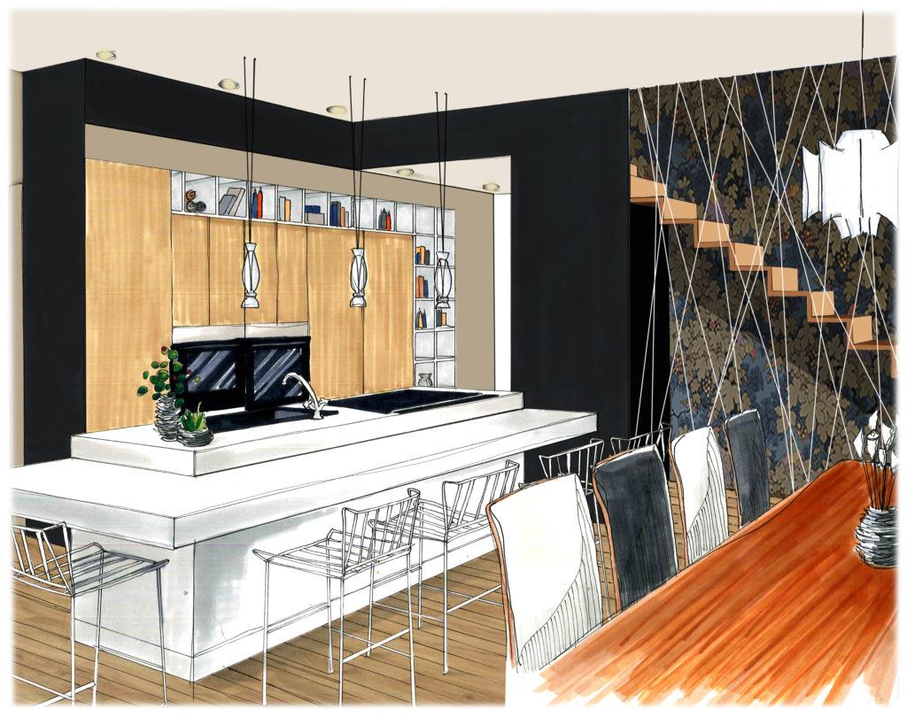 cuisine-papier-peint.jpga_-1024x810 Comment devenir décoratrice ?