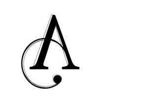 logo-atelier-2018-2-300x212 Comment choisir une marque de peinture ?