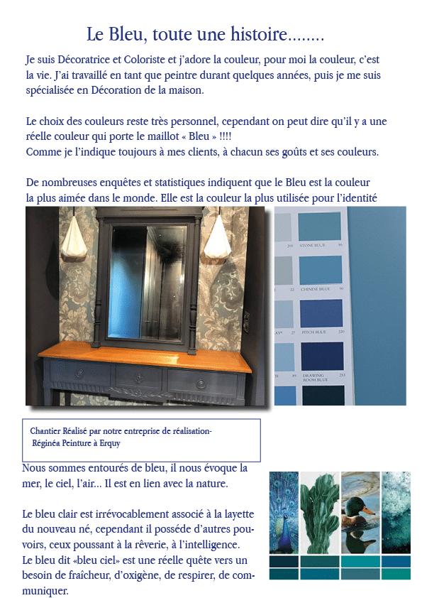 le-bleu-1-1 Le Bleu en Décoration