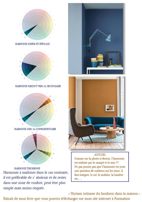 le-bleu-15-1 Le Bleu en Décoration